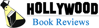 Runnin' with Frogs: A Navy Memoir Hollywood Book Review